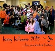 Copy-of-happy-halloween-cover