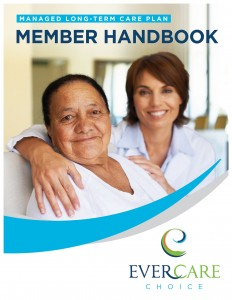 EverCare Choice Member Handbook