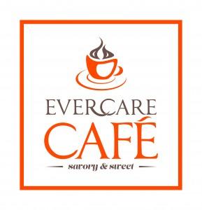 EverCare Cafe