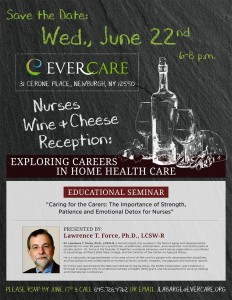 Evercare-NursesWineAndCheese-flyer_V3