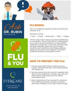 Flu & You
