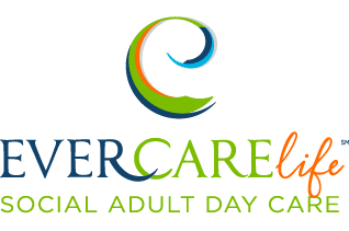 EverCare Life Social Adult Day Care